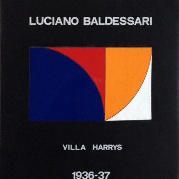 Baldessari-1-4-1988