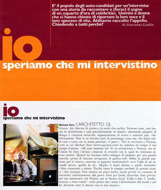 Grazia-2002
