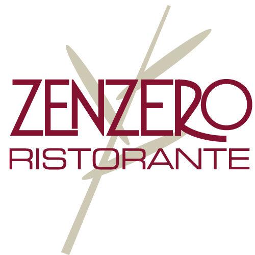 zenzero_