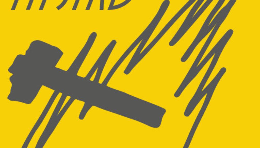 Logo-MISIAD-rgb