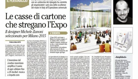 Michele-Zanoni-Desk2014-02-24_08-59-41_am-1024x745