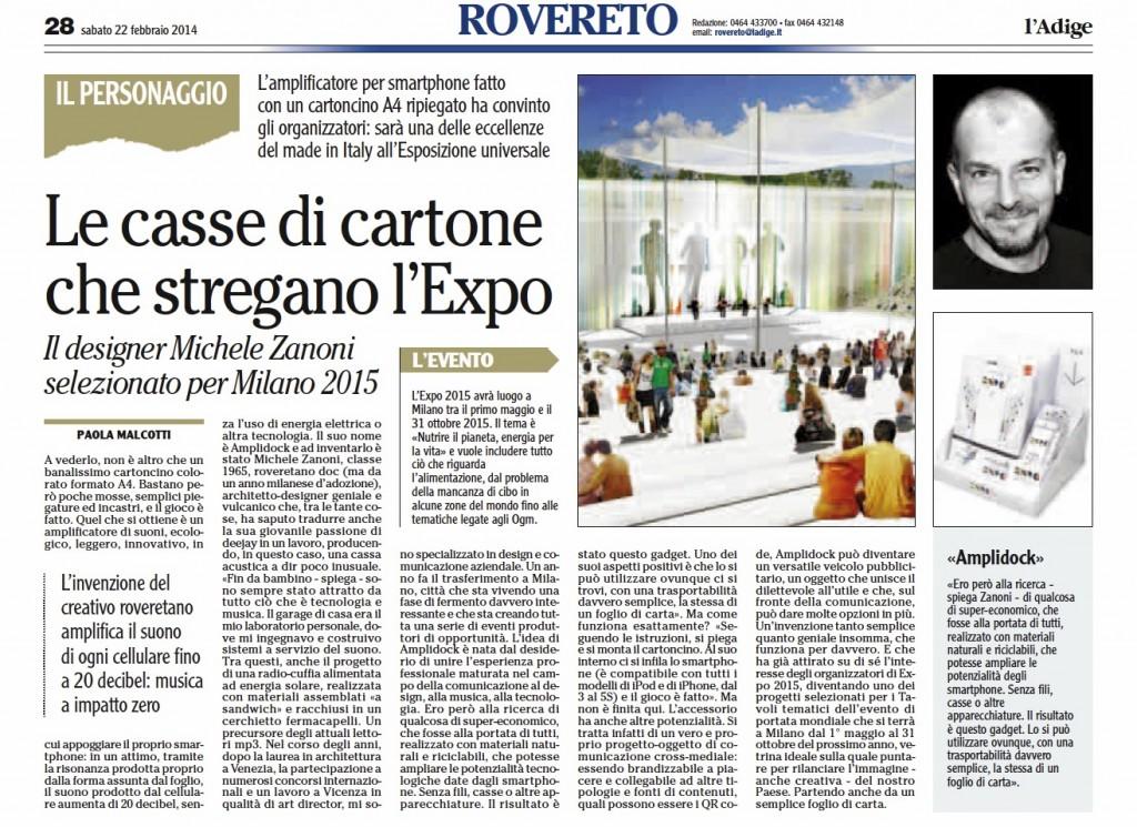 Michele-Zanoni-Desk2014-02-24_08-59-41_am-1024×745