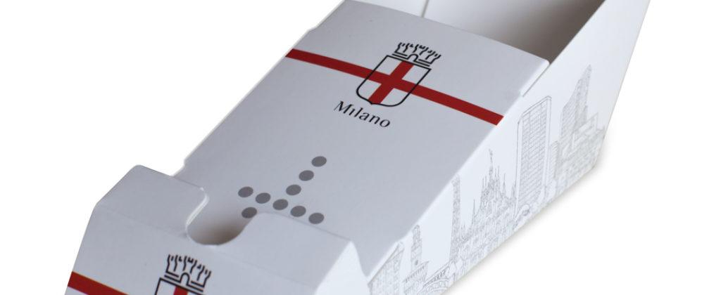 AmpliDock-Brand-Milano-960px