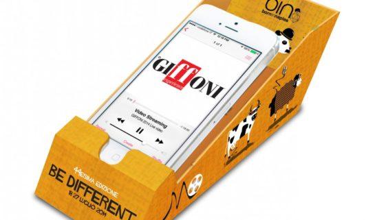 AmpliDock-Giffoni-iPhone