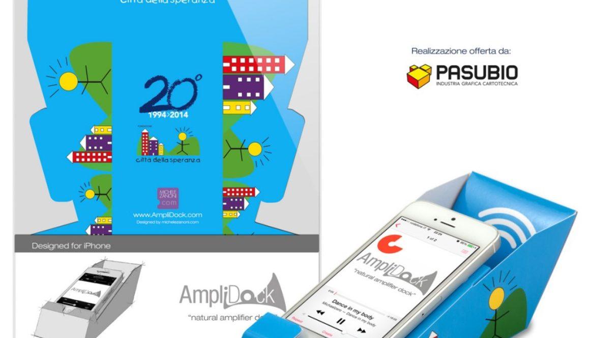 AmpliDock-Group-1200px