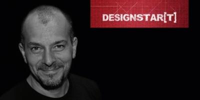 DesignStart-400×200