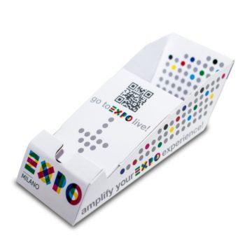AmpliDock-EXPO2015