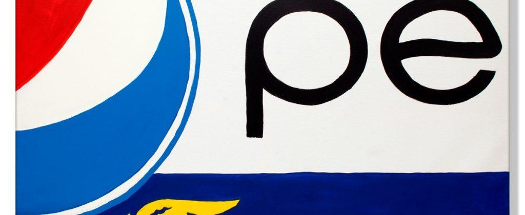1200px-Pear-AcrylicOnCanvas-TechnoFood2015-Michele Zanoni