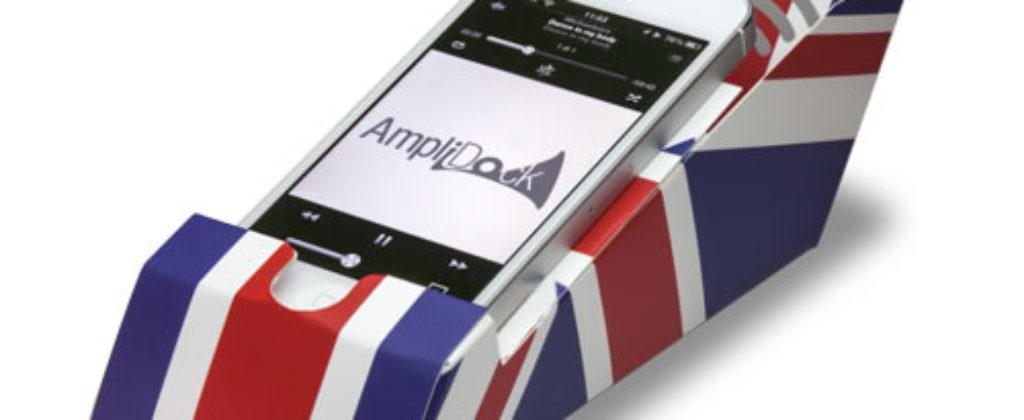 AmpliDock-Britain-500x500px