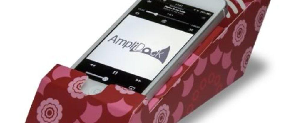 AmpliDock-Flowers-500x500px