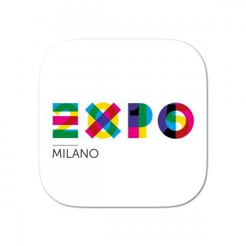 AmpliDock-app-icon-360x360