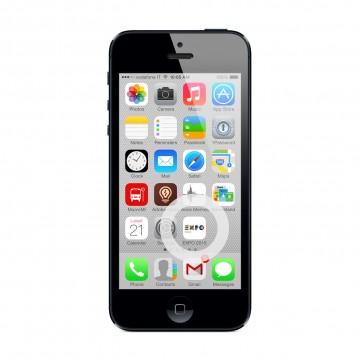 AmpliDock-app-screen-360×360