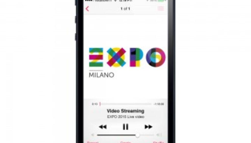 AmpliDock-app-welcome-360×360