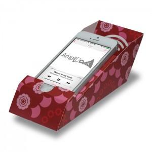 AmpliDock-flowers-view1-300x300