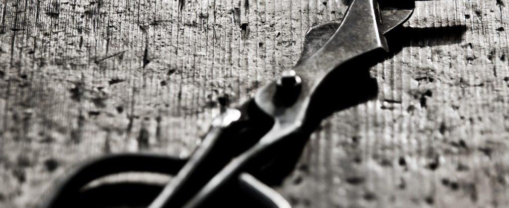 Ars-Murano-28gen2009_0398