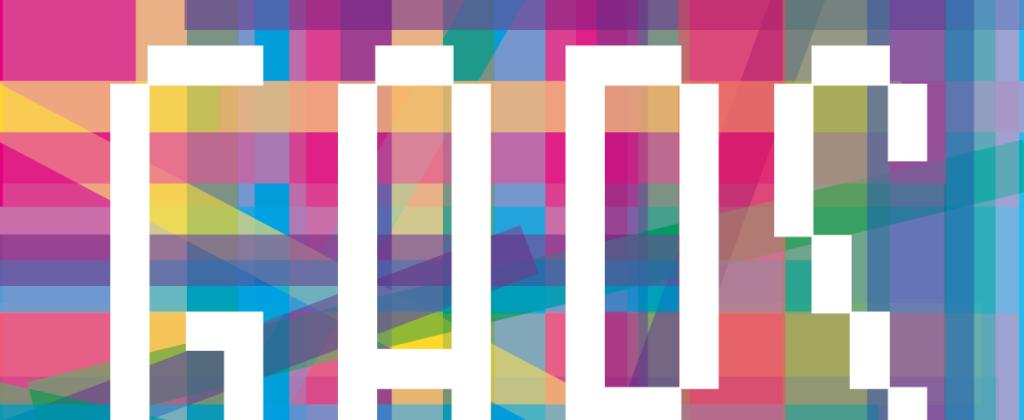 DesignGaps-logo