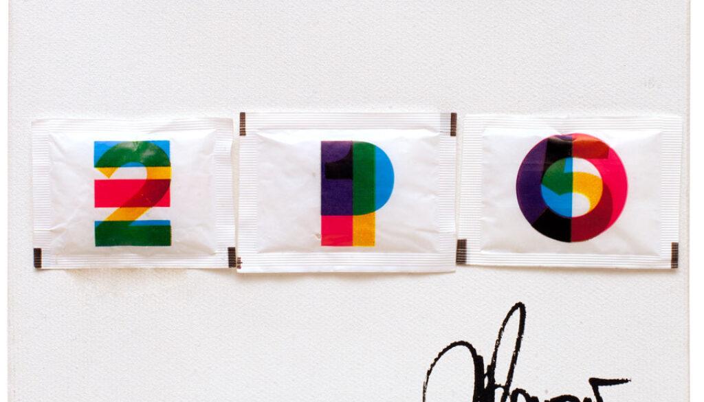 EPO 2015