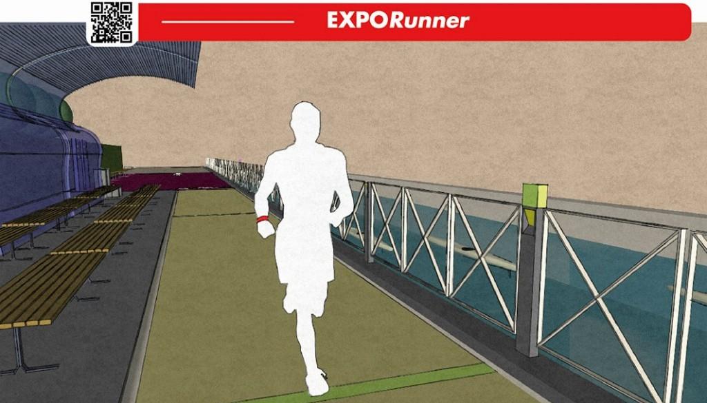 EXPORunner-cover