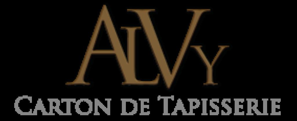 Logo-AlVy-2015