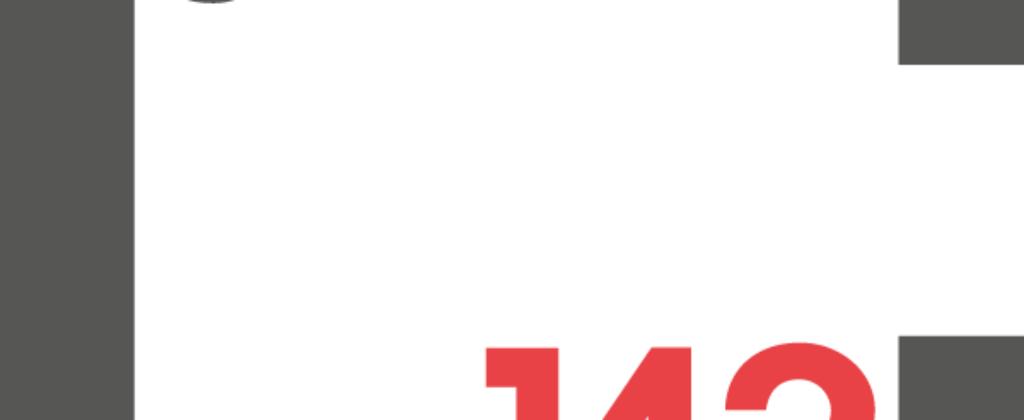 Stanza143-logo