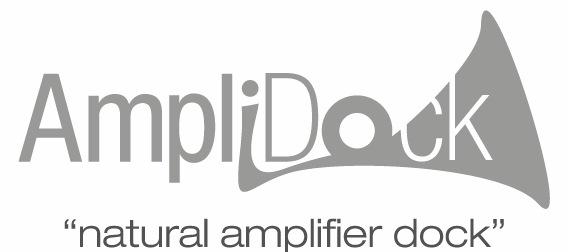 AmpliDock