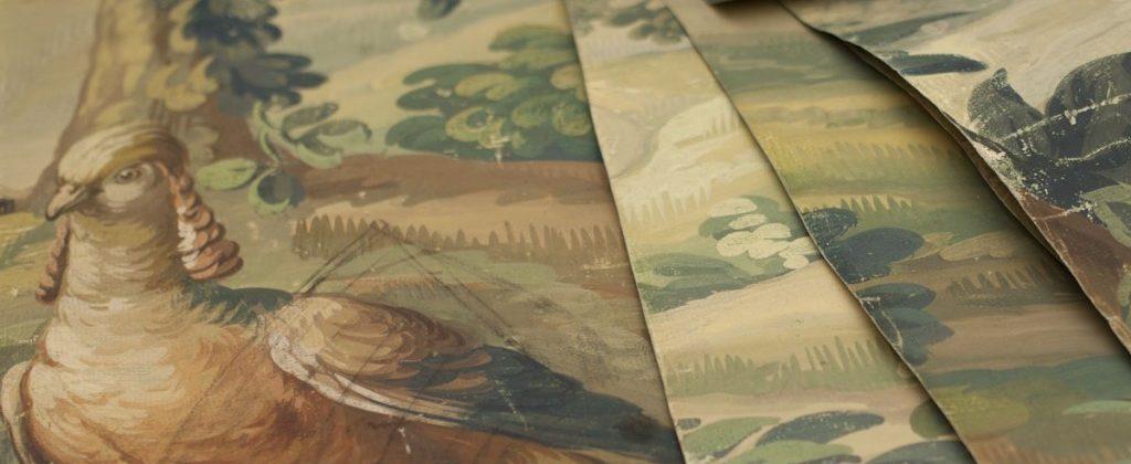 carton-de-tapisserie-aubusson-alvy-collection-michele-zanoni-milano-000002