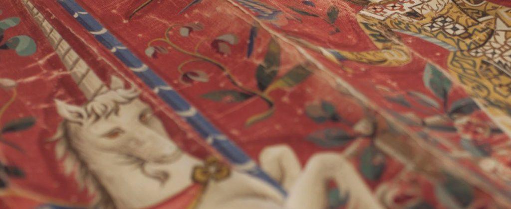 carton-de-tapisserie-aubusson-alvy-collection-michele-zanoni-milano-000007