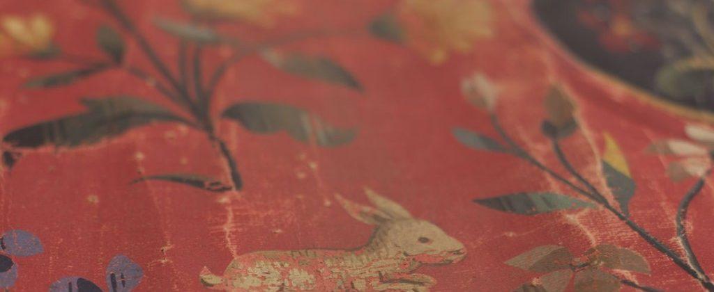 carton-de-tapisserie-aubusson-alvy-collection-michele-zanoni-milano-000008
