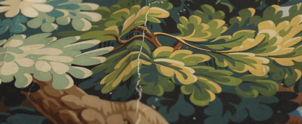 carton-de-tapisserie-aubusson-alvy-collection-michele-zanoni-milano-000014