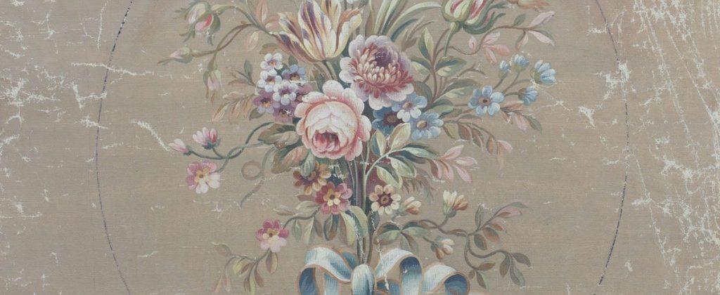 carton-de-tapisserie-aubusson-alvy-collection-michele-zanoni-milano-000021