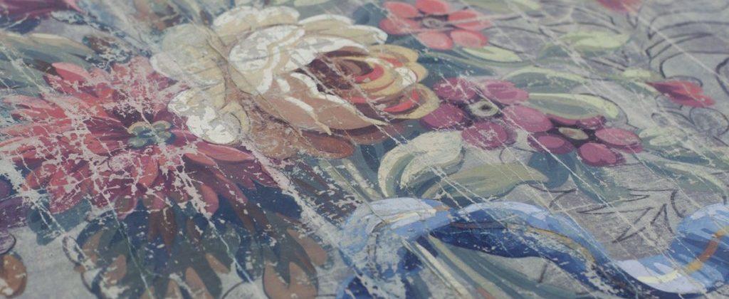 carton-de-tapisserie-aubusson-alvy-collection-michele-zanoni-milano-000023