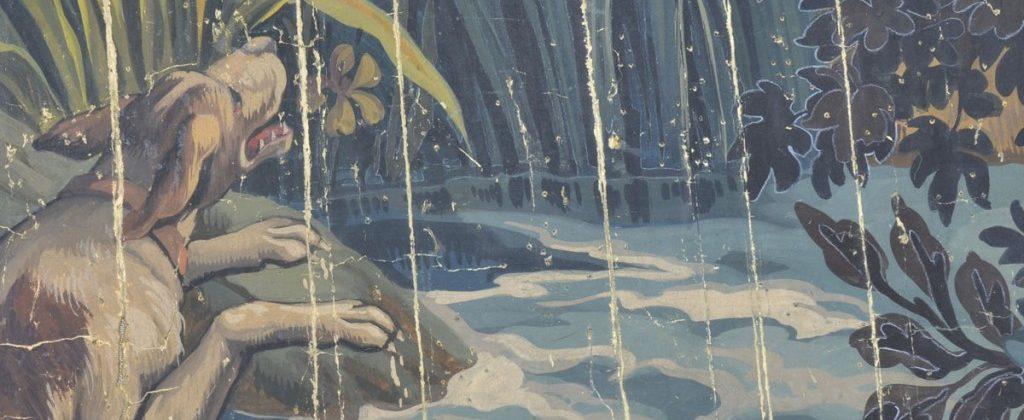 carton-de-tapisserie-aubusson-alvy-collection-michele-zanoni-milano-000037