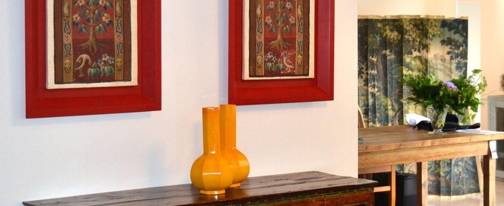 carton-de-tapisserie-aubusson-alvy-collection-michele-zanoni-milano-000039