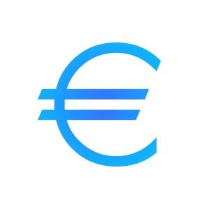 euro-300×300