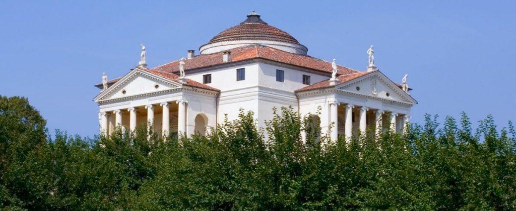 rotonda-palladio