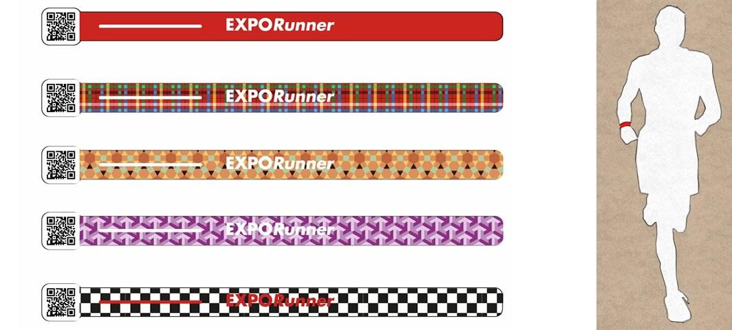 Exporunner