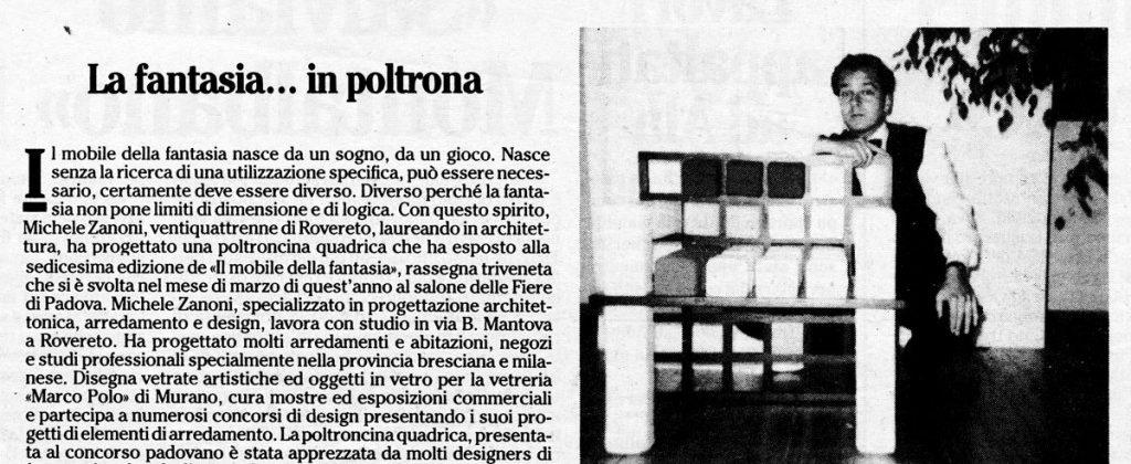 Adige-12-04-1990