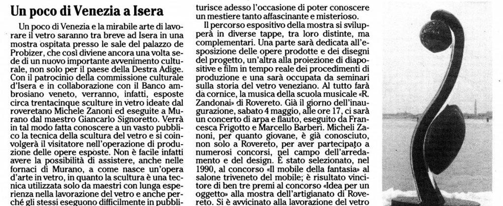 Adige-21-04-1991