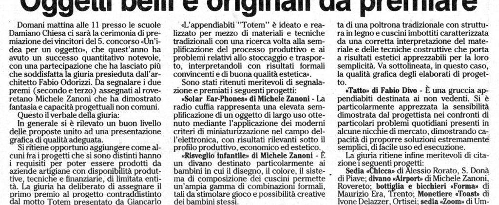 Adige-8-09-1990-a