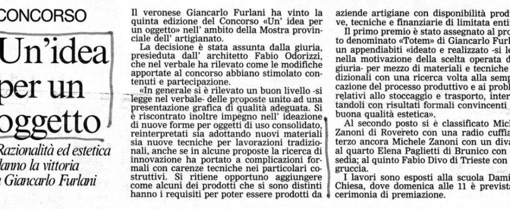 AltoAdige-6-09-1990