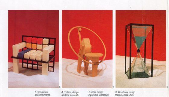Interni-08-1990-Quadrica