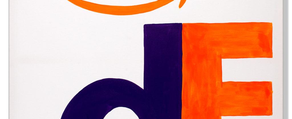 960px-Amande-AcrylicOnCanvas-TechnoFood2015-Michele Zanoni