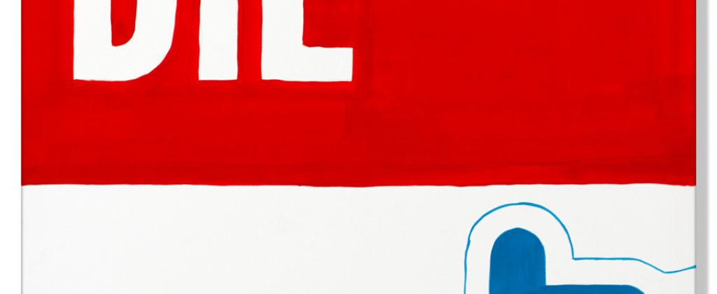 960px-Diet-AcrylicOnCanvas-TechnoFood2015-Michele Zanoni