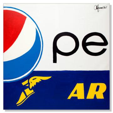 960px-Pear-AcrylicOnCanvas-TechnoFood2015-Michele Zanoni