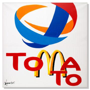 960px-Tomato-AcrylicOnCanvas-TechnoFood2015-Michele Zanoni