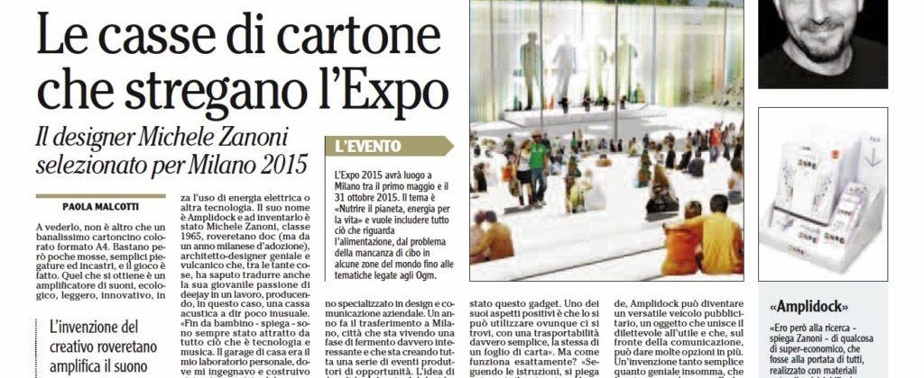 Michele-Zanoni-Desk2014-02-24_08-59-41_am
