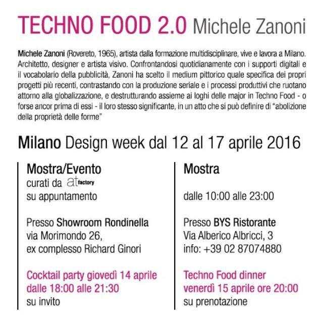 Michele_Zanoni_Desk_2016-04-04_08-47-07_AM