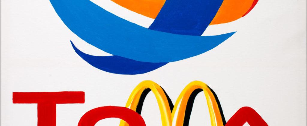 1200x1200px-Tomato-AcrylicOnCanvas-TechnoFood2015-Michele-Zanoni
