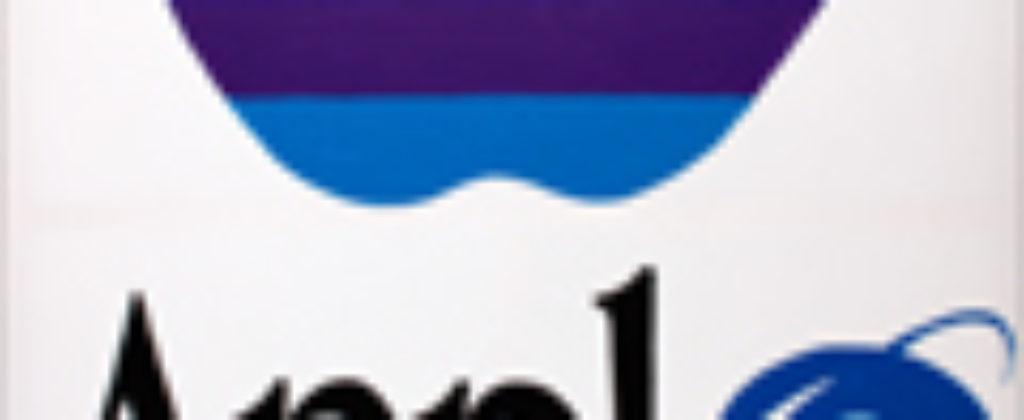 120x120px-Apple-AcrylicOnCanvas-TechnoFood2015-Michele Zanoni