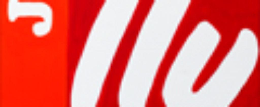 120x120px-Jelly-AcrylicOnCanvas-TechnoFood2015-Michele Zanoni